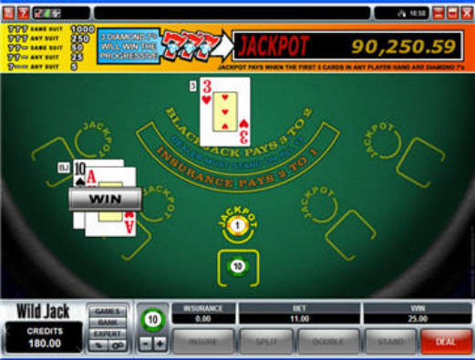 Safe online casino play not only makes sense, but it protects your assets as well.  Learn how to find a site that will keep everything safe by reading these reviews.